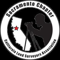 Sacramento County Maps